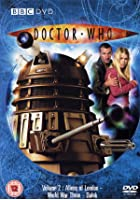 Doctor Who - The New Series - Vol. 2