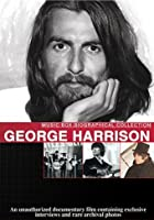 Music Box Biography - George Harrison