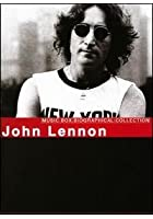 Music Box Biography - John Lennon
