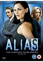 Alias - Season 3