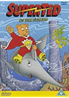 Superted - Superted In The Arctic