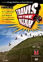 Travis And The Nitro Circus