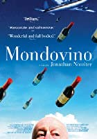 Mondovino