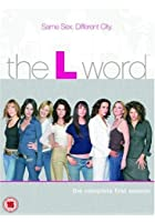 The L Word - Complete First Season
