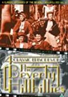 The Beverly Hillbillies - 4 Classic Episodes - Vol. 3