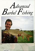 Advanced Barbel Fishing With Matt Hayes - Vol. 2