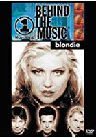 Blondie - VH1 Behind The Music