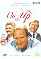 On The Up - Season 1