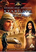 Stargate S.G. 1 - Series 8 - Vol. 43