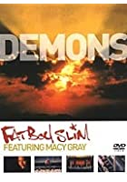 Fatboy Slim Featuring Macy Gray Demons