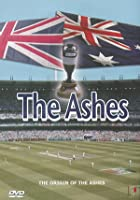 The Ashes - The Origin Of The Ashes
