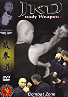 JKD Body Weapon - Combat Zone