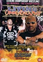 ECW - Living Dangerously ' 98