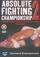 Absolute Fighting Championship 2