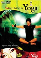 Yoga For Body Building