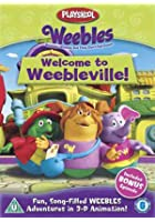 Welcome To Weebleville