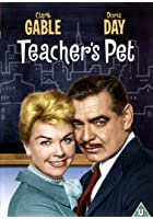 Teacher&#39;s Pet