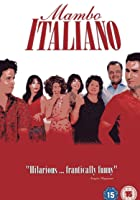 Mambo Italiano
