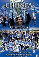 Chelsea FC - Season Review 2004/2005