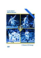 Leeds United - Season Review 2004/2005