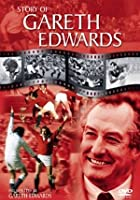 The Story Of Gareth Edwards