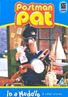 Postman Pat - In A Muddle