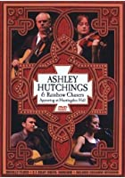 Ashley Hutchings And Rainbow Chasers - Appearing At Huntingdon Hall