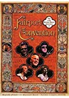 Fairport Convention - Live At The Marlow Theatre