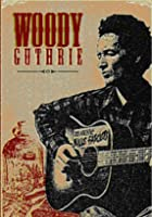 Woody Guthrie - This Machine Kills Facists