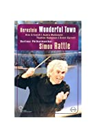 Wonderful Town - Bernstein