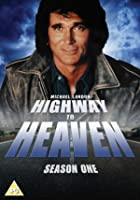 Highway to Heaven - Series 1
