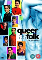 Queer as Folk - Season 1 - US Version