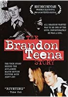 Brandon Teena Story