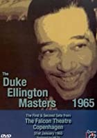 The Duke Ellington Masters, 1965 - The First And Second Sets