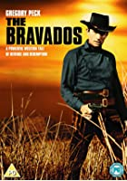 The Bravados