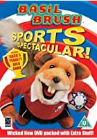 Basil Brush - Sports Spectacular