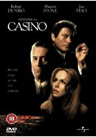 Casino