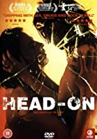 Head On