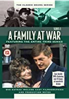 A Family At War - Series 3