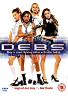 D.E.B.S.