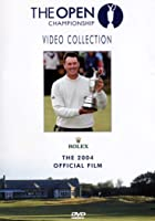 The Open Championship - The Official Film 2004