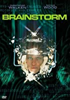 Brainstorm