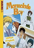 Marmalade Boy - Volume 1