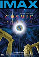 Cosmic Voyage