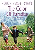 The Colour Of Paradise