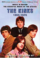 The Kinks - An Independent Critical Review