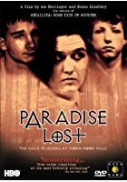 Paradise Lost - One And Two