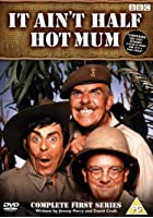 It Ain't Half Hot Mum - Series 1