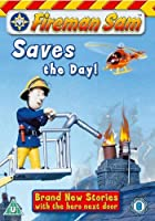Fireman Sam - Saves The Day