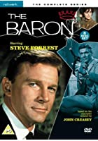 The Baron - The Complete Series